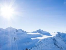 pitztal-gletscher-skitour-wildspitze-5-tiroler-gletscher-www-oooyeah-de