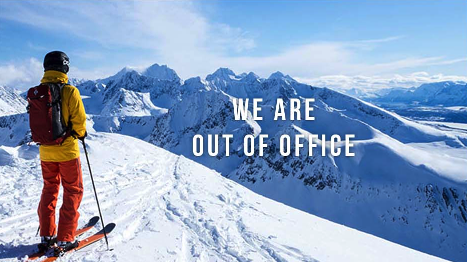 About Out Of Office