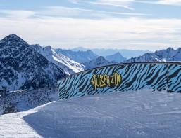 stubai-gletscher-panorama-stubaizoo-5-tiroler-gletscher-www-oooyeah-de