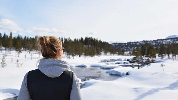 www.oooyeah.de_Norwegen_Hovden_Flusslandschaft_Katharina