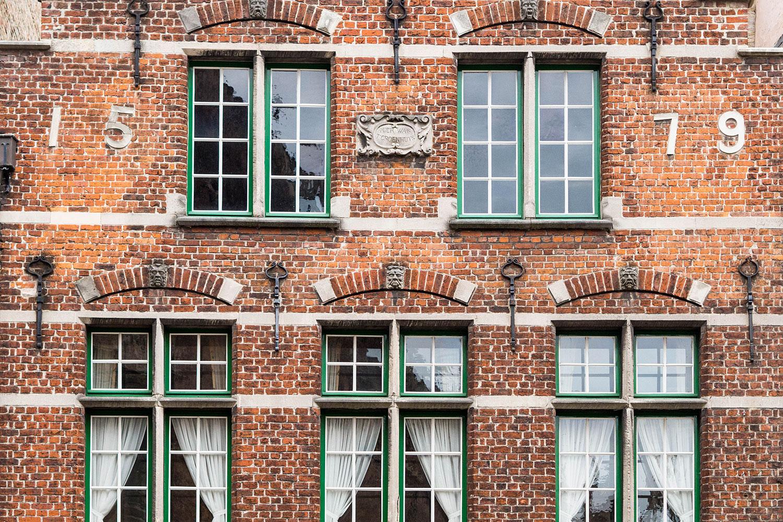 Bruegge-Backstein-Fassade-1579-www.oooyeah.de