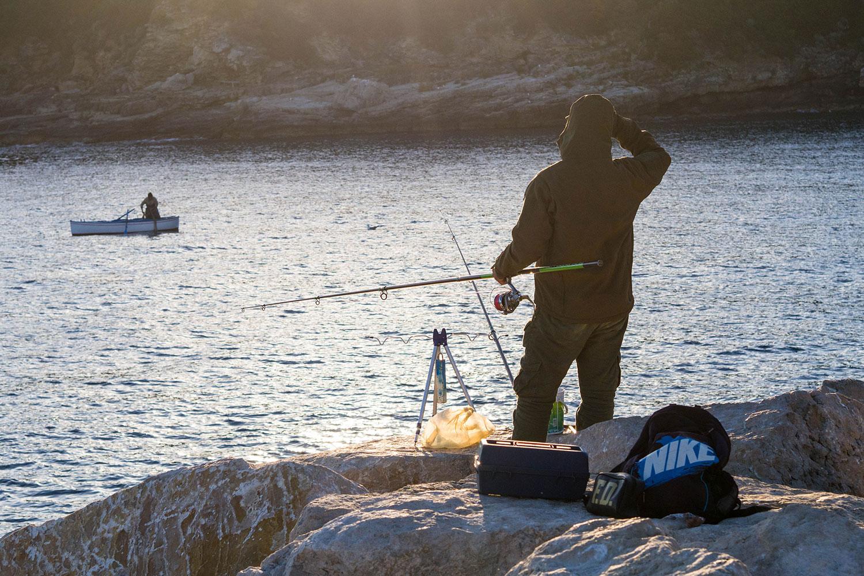 Italia-Sorrento-Amalfi-Angler-www.oooyeah.de