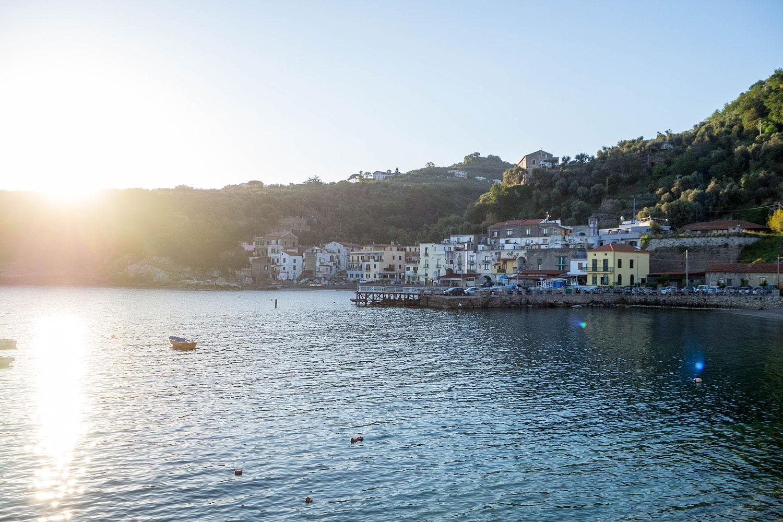 Italia-Sorrento-Amalfi-Cala-Di-Puolo-www.oooyeah.de