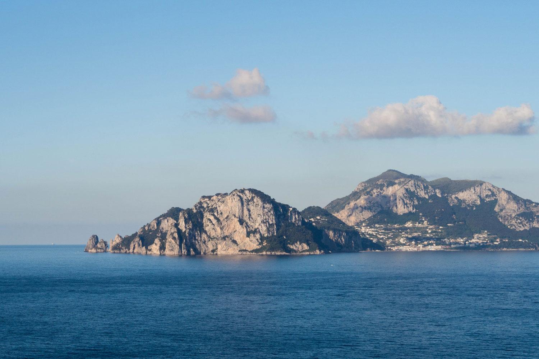 Italia-Sorrento-Amalfi-Capri-www.oooyeah.de