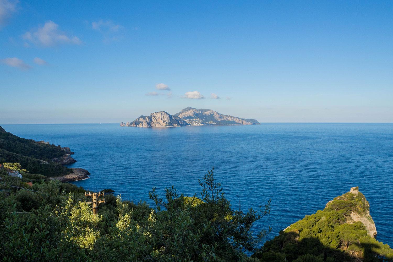 Italia-Sorrento-Amalfi-Capri2-www.oooyeah.de