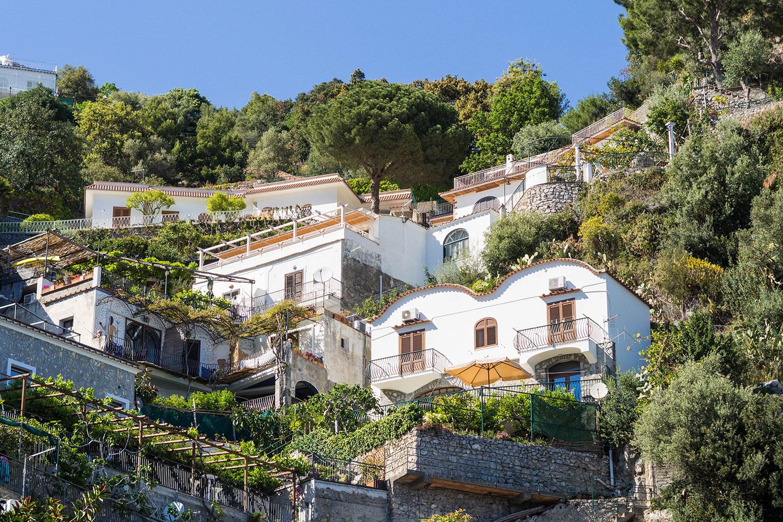 Italia-Sorrento-Amalfi-Ferienhaeuser2-www.oooyeah.de