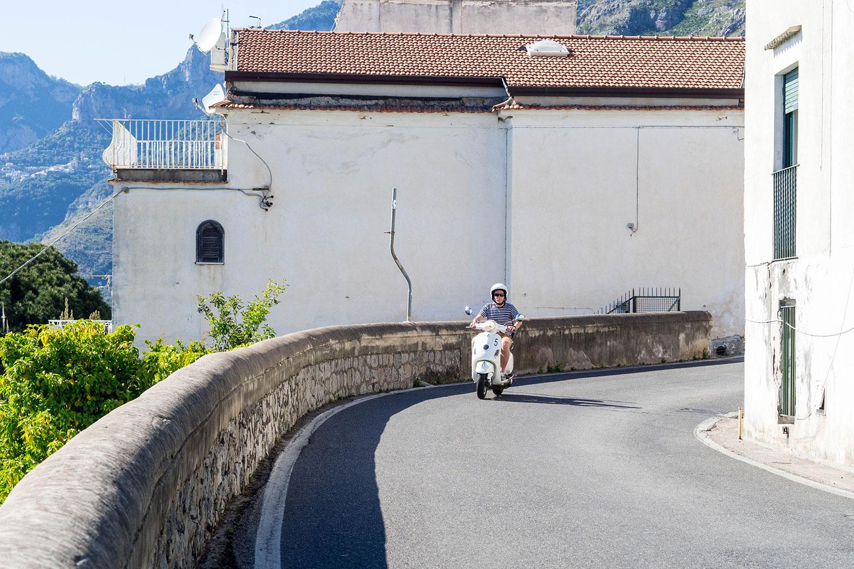 Italia-Sorrento-Amalfi-Henryk-Vespa-www.oooyeah.de