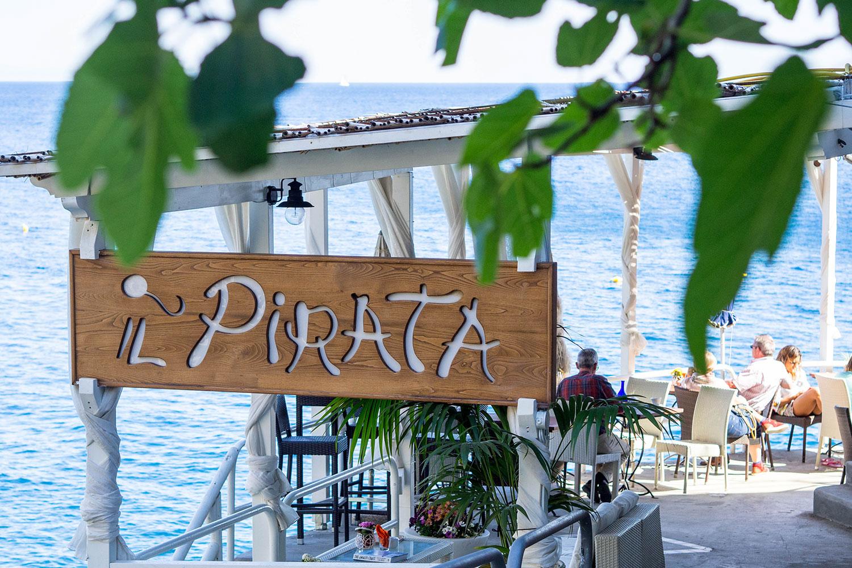 Italia-Sorrento-Amalfi-IlPirata-Bar-www.oooyeah.de