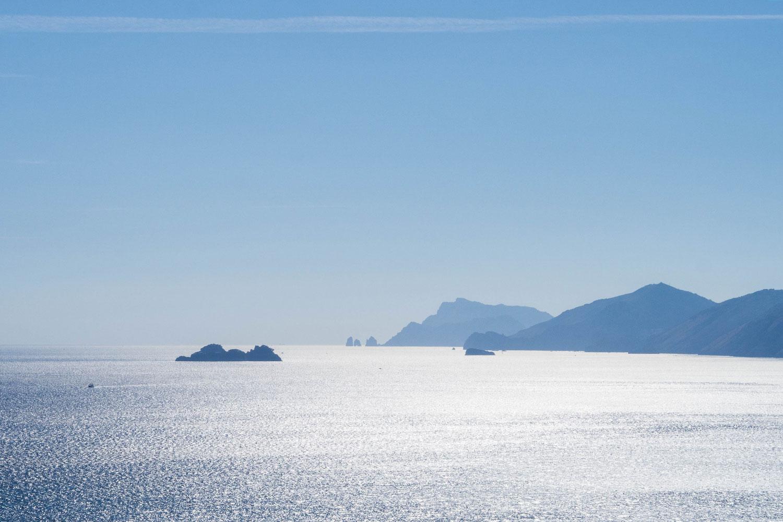 Italia-Sorrento-Amalfi-Kueste-www.oooyeah.de