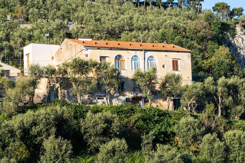 Italia-Sorrento-Amalfi-Oliven-Bauernhaus-www.oooyeah.de