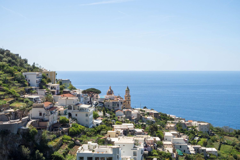 Italia-Sorrento-Amalfi-Praiano-www.oooyeah.de