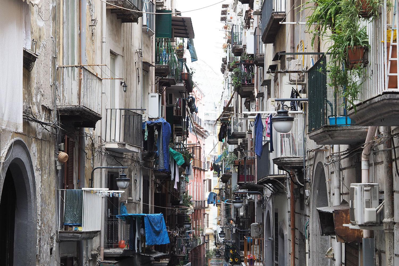 www.oooyeah.de_Neapel