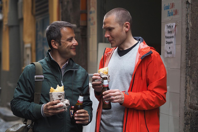 www.oooyeah.de_Neapel_Foodtour