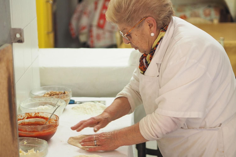 www.oooyeah.de_Neapel_Pizza-Fritta_Fernanda_3