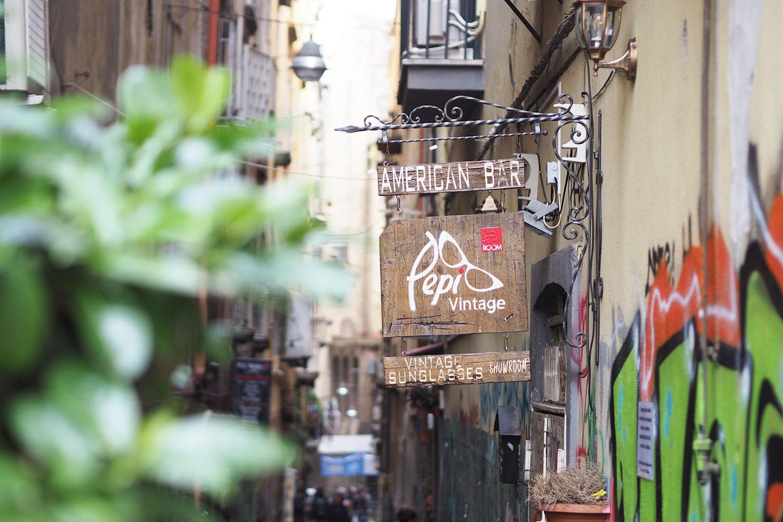 www.oooyeah.de_Neapel_Street