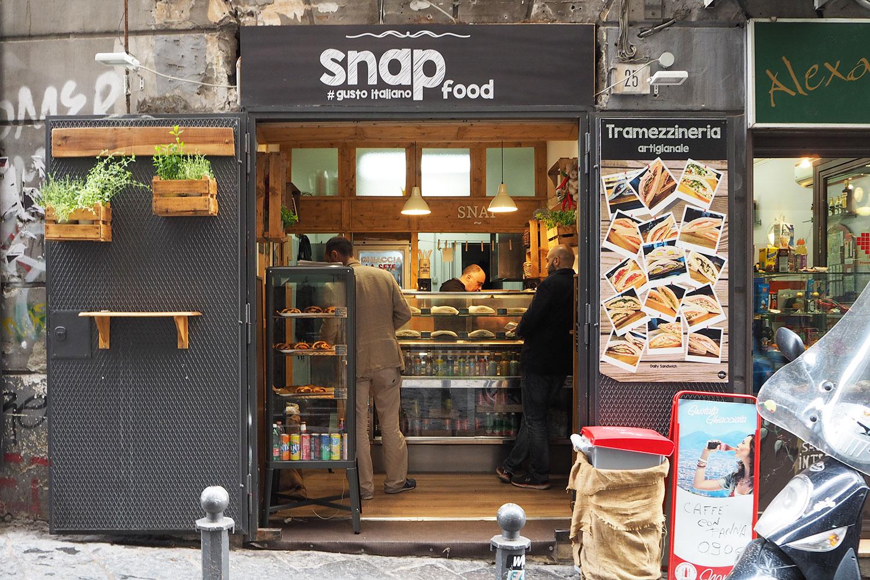 www.oooyeah.de_Neapel_Streetfood