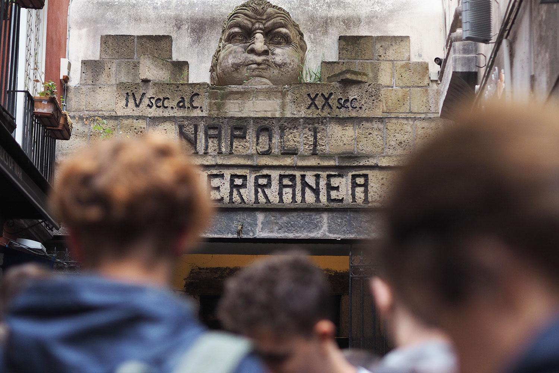 www.oooyeah.de_Neapel_Unterwelt