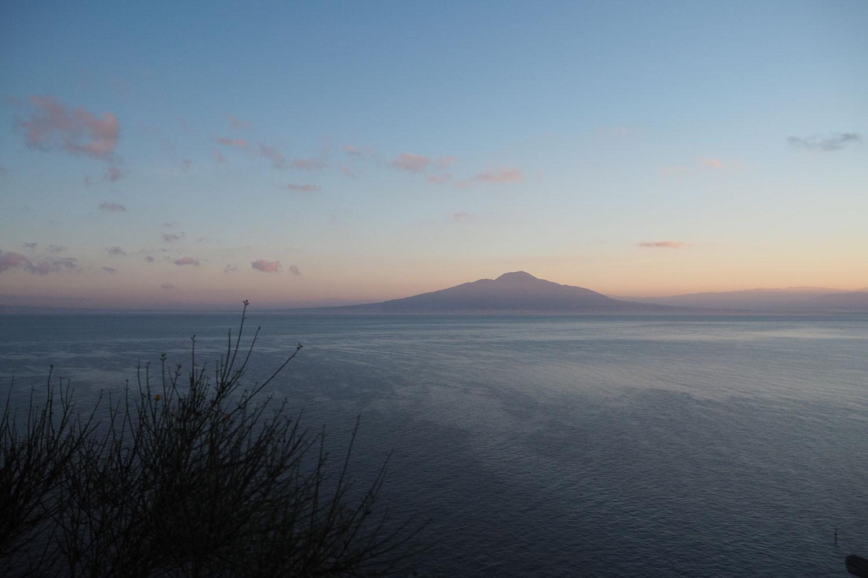 www.oooyeah.de_Neapel_Vesuv