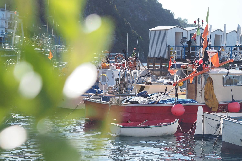 www.oooyeah.de_Sorrento_Hafen_Boot