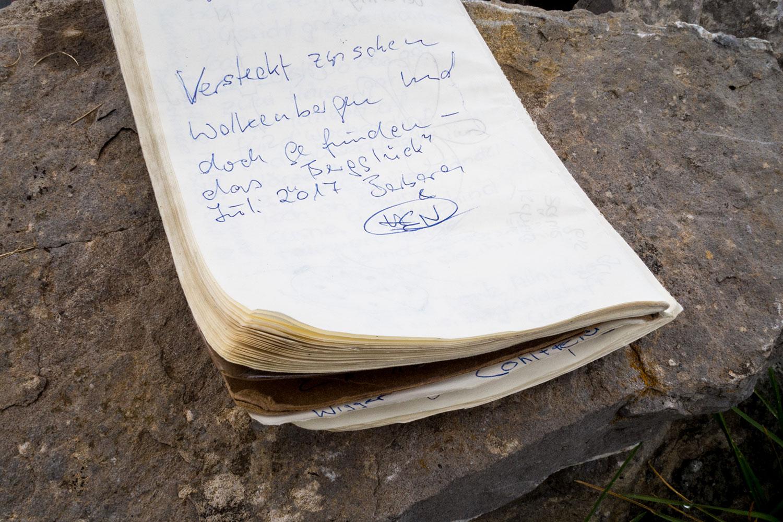 Engelberg-BuiräbähnliSafari-Gipfelbuch-www.oooyeah.de