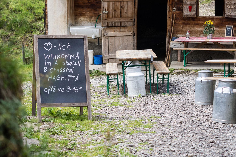 Engelberg-BuiräbähnliSafari-Haghittae-Wiukommae-www.oooyeah.de