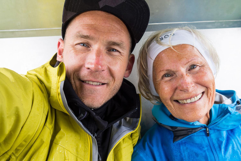Engelberg-BuiräbähnliSafari-Teamselfie-www.oooyeah.de