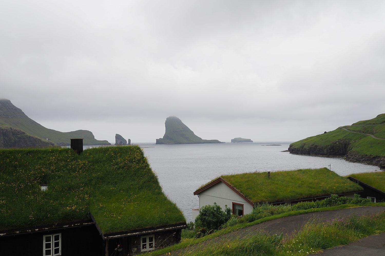 G_Festival_FaroeIslands_Anreise_Ausblick_www.oooyeah.de
