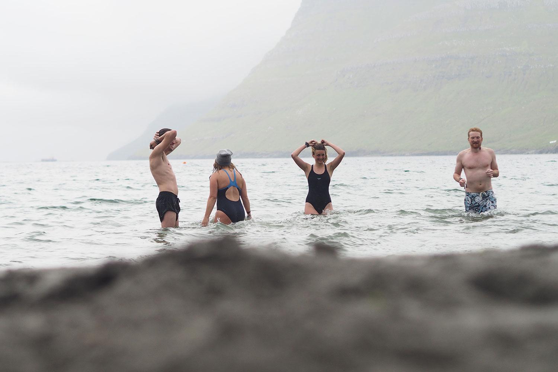 G_Festival_FaroeIslands_Baden_www.oooyeah.de