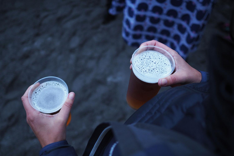 G_Festival_FaroeIslands_Bier_www.oooyeah.de