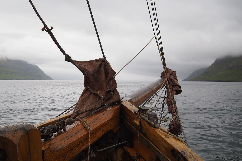 G_Festival_FaroeIslands_Boot_www.oooyeah.de