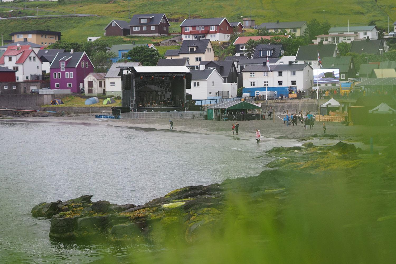 G_Festival_FaroeIslands_Buehne_Tag_www.oooyeah.de