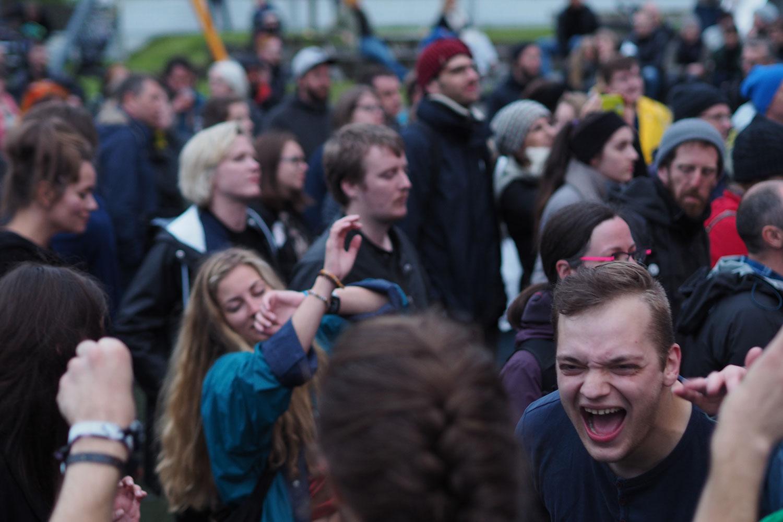 G_Festival_FaroeIslands_Crowed_kreischen_www.oooyeah.de