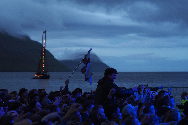 G_Festival_FaroeIslands_Daemmerung_www.oooyeah.de