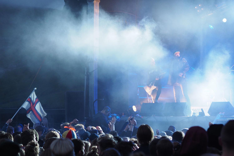G_Festival_FaroeIslands_Fanmenge_www.oooyeah.de