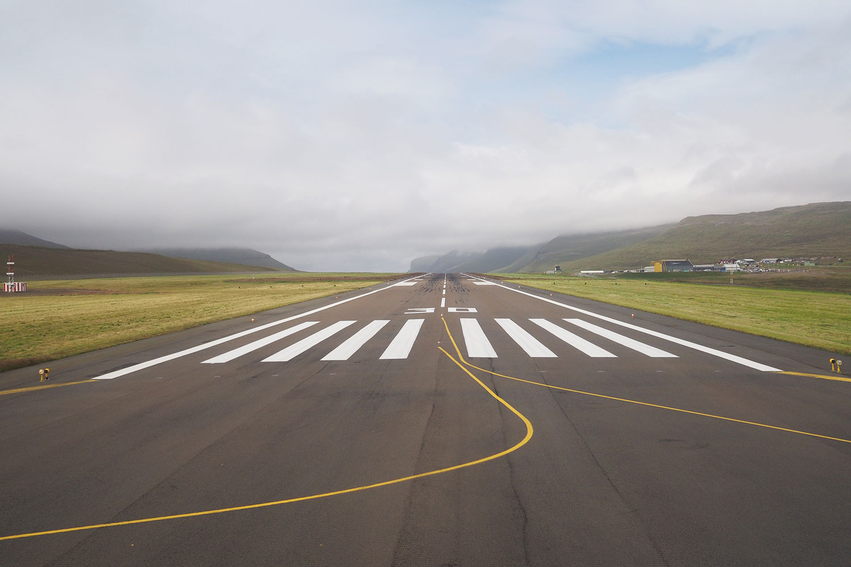 G_Festival_FaroeIslands_Flughafen_www.oooyeah.de