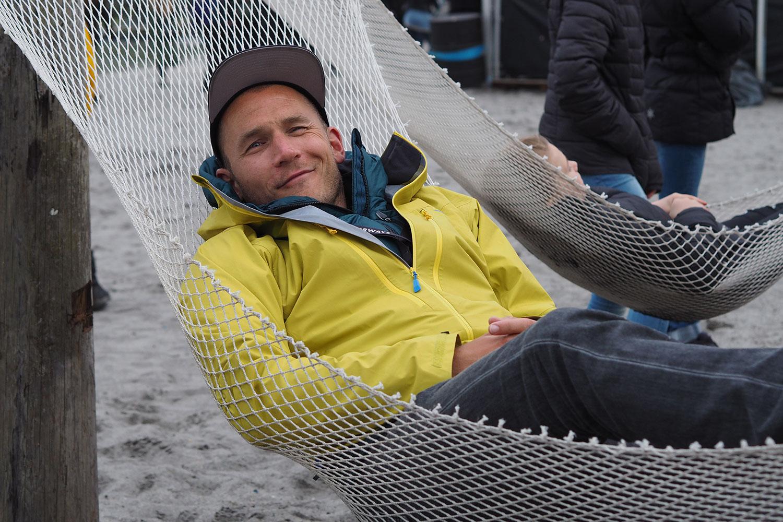 G_Festival_FaroeIslands_Haengematte_www.oooyeah.de