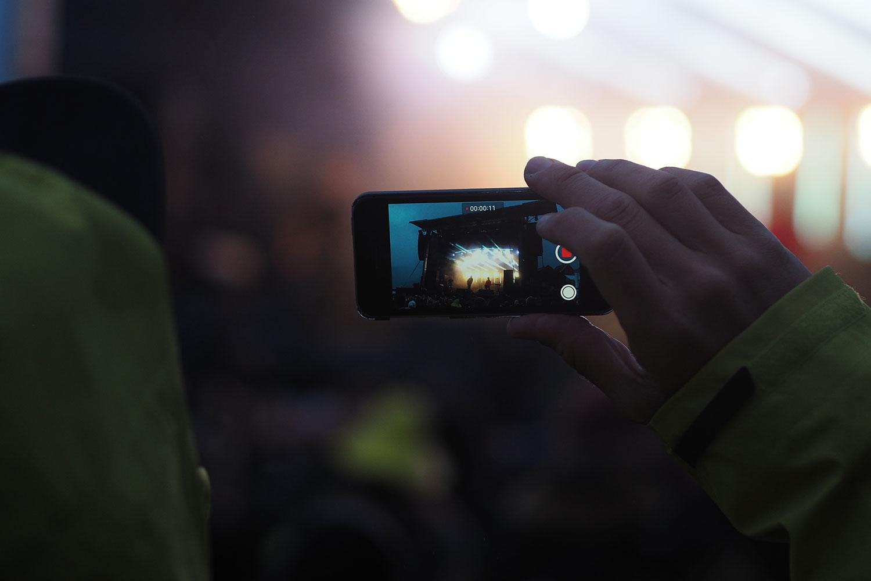 G_Festival_FaroeIslands_Handy_www.oooyeah.de