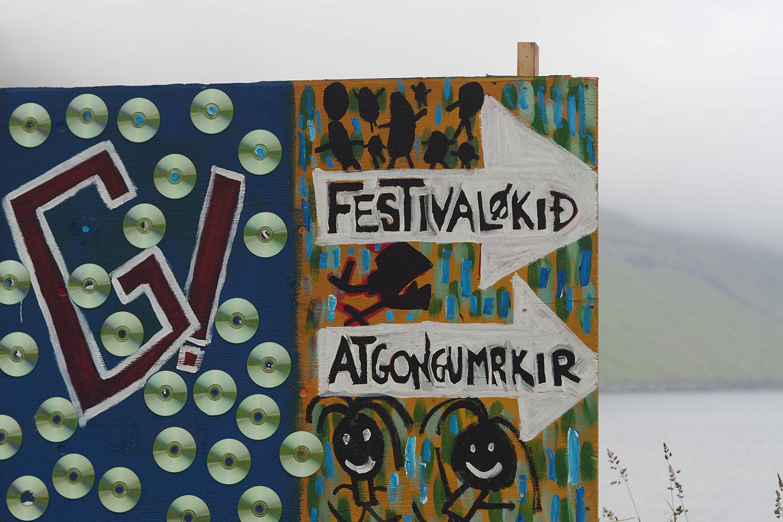 G_Festival_FaroeIslands_Schild_www.oooyeah.de