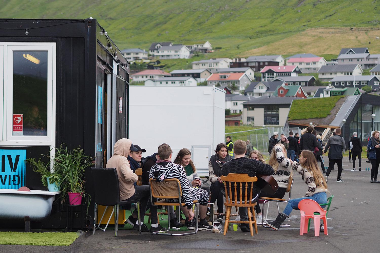 G_Festival_FaroeIslands_WarmUp_www.oooyeah.de