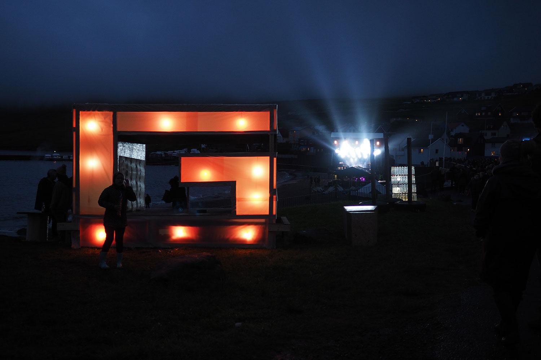 G_Festival_FaroeIslands_www.oooyeah.de